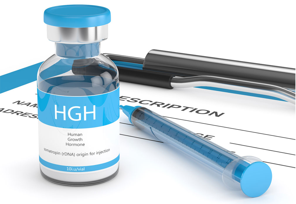 Dosages and Administration of Injectable HGH