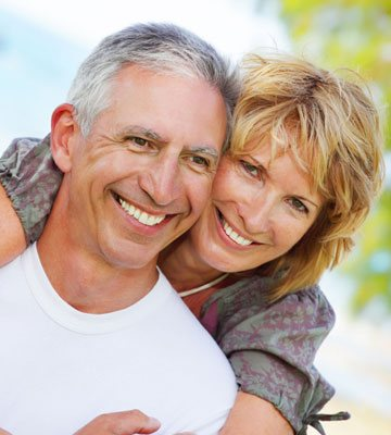 hgh human growth hormone treatment is one of the most valuable types