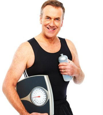 Exercise to Increase Testosterone Levels