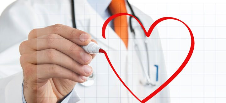 HGH Benefits for Heart