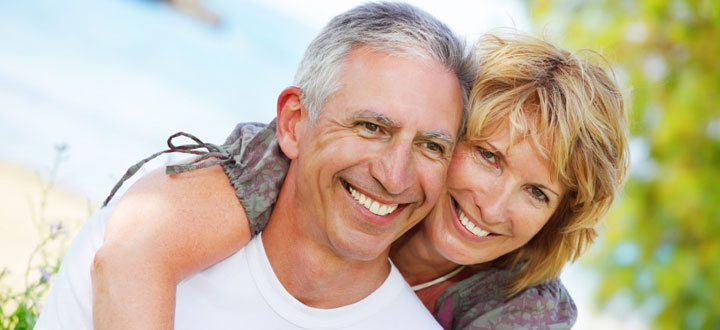 HGH Benefits for Erectile Dysfunction