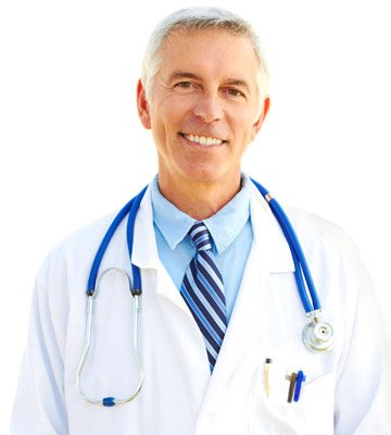 HGH Clinics In Orange County