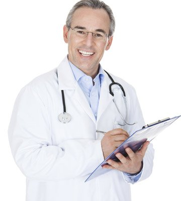 HGH Doctors in Dallas