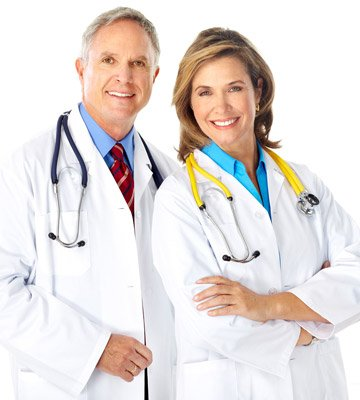 HGH Doctors In Jacksonville