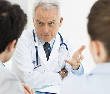 HGH Doctors in Los Angeles