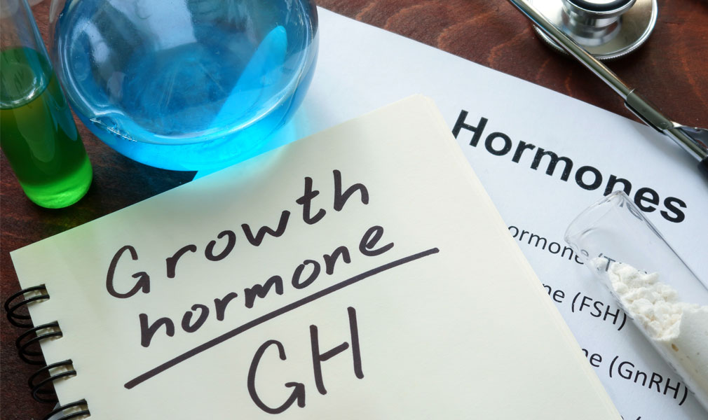 What to Expect from HGH