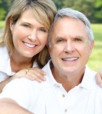HGH Therapy In Bakersfield CA