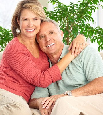 HGH Therapy In Minneapolis MN
