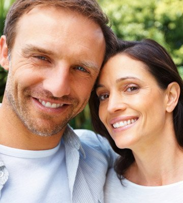 Where to Get HGH Therapy That Really Works in Richmond VA