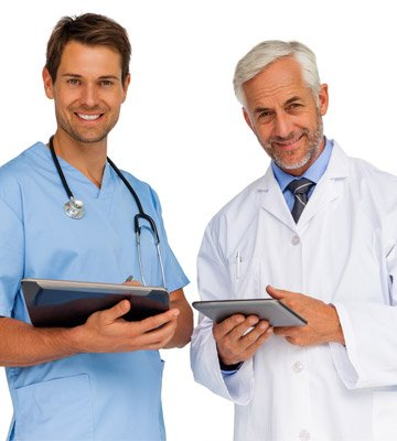 Is Testosterone Therapy Covered By Insurance