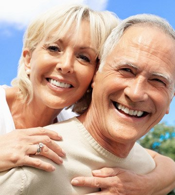 Hormone Therapy to Prevent Osteoporosis Risk