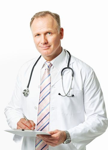 What Are the Side Effects of Testosterone Injections