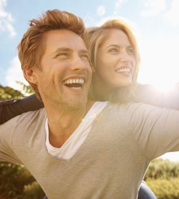 hgh therapy hgh therapy cost what does hgh therapy cost