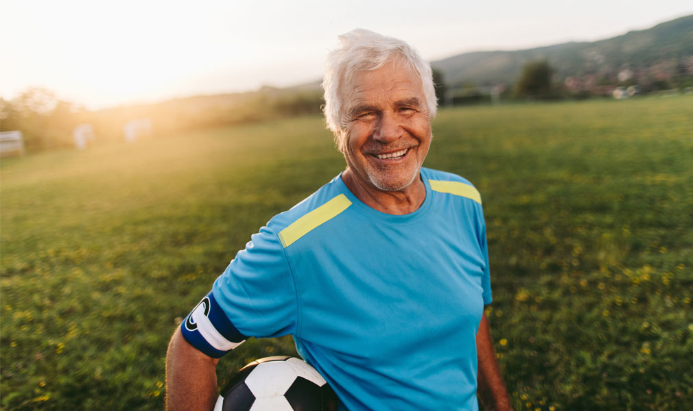 How Long Will I Have to Wait to See Results from HGH Therapy?